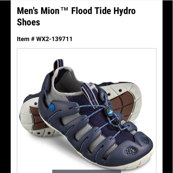 56d760afedac ... Mion by Keen Shoes Mens Water Poshmark